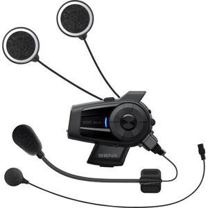 Sena 10C-EVO-01 Kommunikationssystem