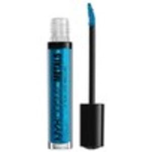 NYX Professional Makeup Lipgloss/Lipcream Nr. 12 - Comet's Tail Lipgloss 25.0 g