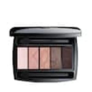 Lancôme Augen Nr. 09 - Fraîcheur Rosée Lidschattenpalette 3.5 g