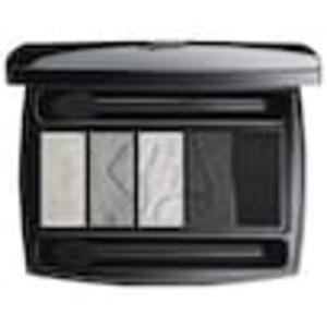 Lancôme Augen Nr. 14 - Smokey Chic Lidschattenpalette 3.5 g