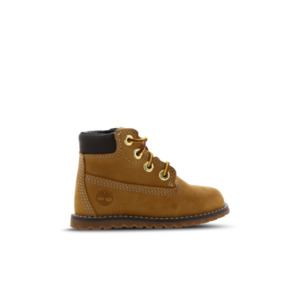"""Timberland 6"""" Classic Boot - Baby Boots"""