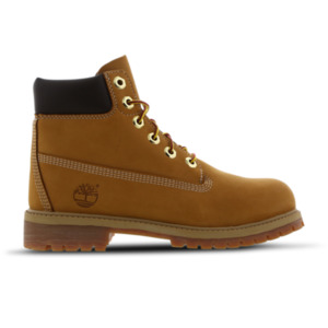 """Timberland 6"""" Classic Boot - Grundschule Boots"""