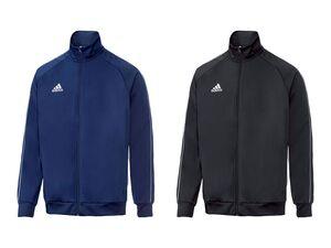 adidas Herren Trainingsjacke