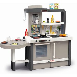 Spielküche - Tefal Evo