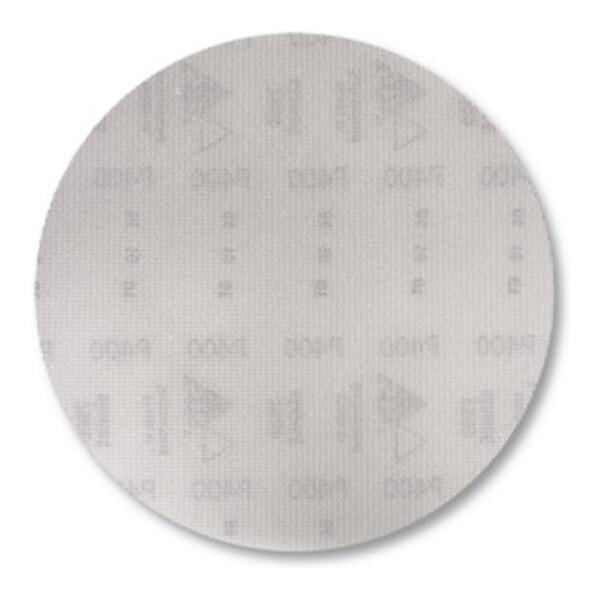 Sia Scheibe ohne Loch, 7500 sianet CER, 225, ohne Loch Korn 220