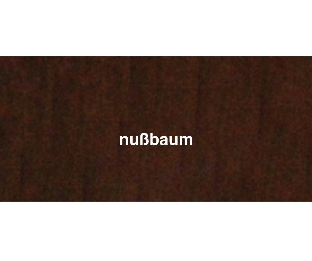 """Bild 3 von PRIMASTER Fenster- und Flächenlasur SF924 """"375 ml, nussbaum"""""""