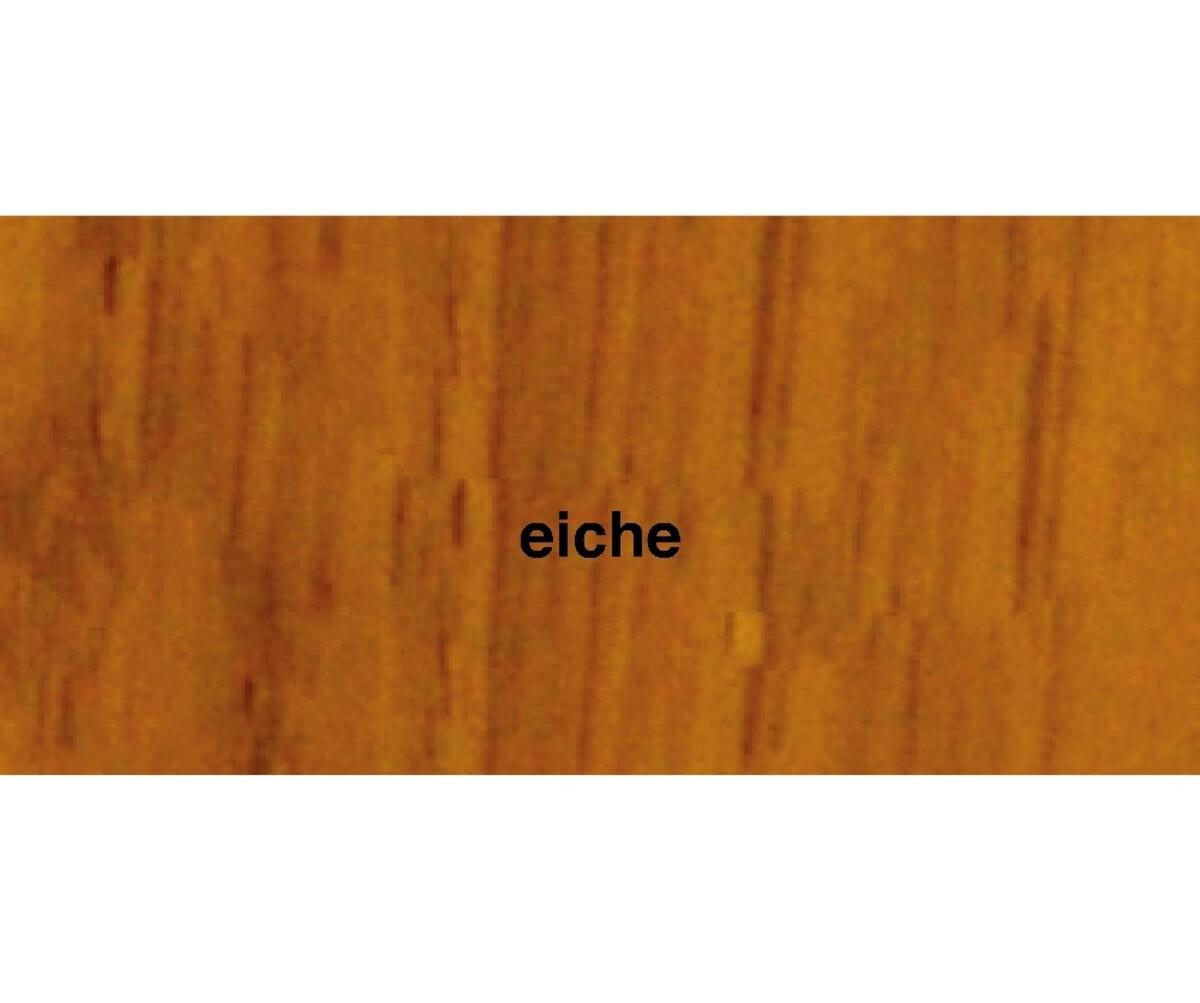 """Bild 3 von PRIMASTER Holzöl-Gel SF922 """"2,5 l, eiche, Leinölbasis"""""""