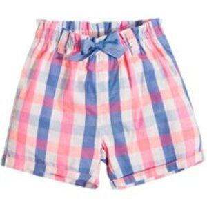 Baby Shorts für Mädchen