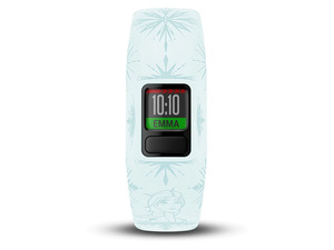 GARMIN Smartwatch vivofit jr. 2 Elsa
