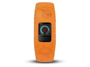 GARMIN Smartwatch vivofit jr. 2 Light Side