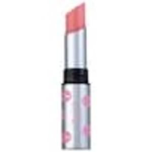 Ciaté Lippenstift Sweetheart Lippenstift 2.5 g