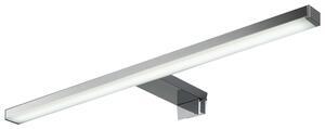 LED-Aufbauleuchte Chromfarben 'Lavelle'