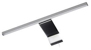 Aufbauleuchte inklusve LED 'LED'