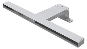 Aufbauleuchte inklusive LED 'LED'