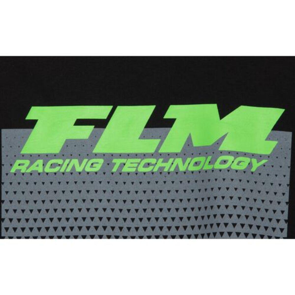 Bild 4 von FLM            Sweatshirt 1.0 schwarz
