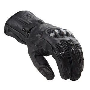 DXR            Carbon Winterhandschuh schwarz