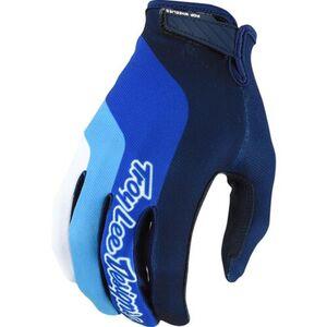 Troy Lee Designs            Air Prisma Handschuh navy/blau