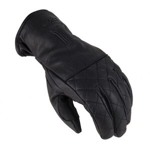 DXR            Brace Winterhandschuh schwarz