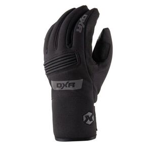 DXR            Xpren Winterhandschuh schwarz