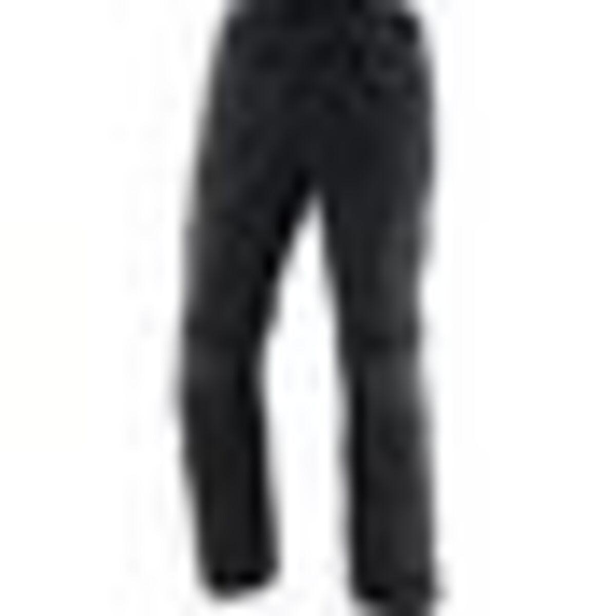 Bild 2 von IXS            X-Damen Hose Caracas 2 schwarz