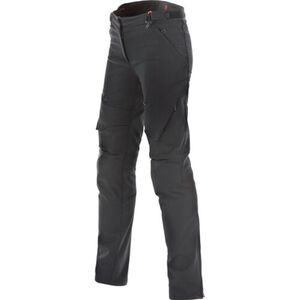 Dainese            New Drake Air Tex Damenhose schwarz