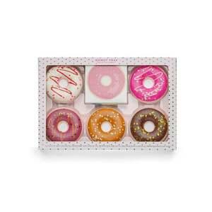 I Heart Revolution IHR Donut Tray