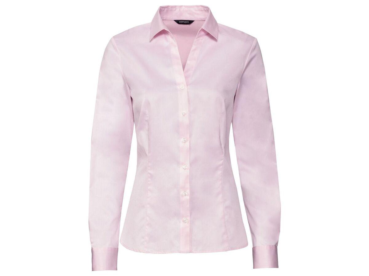 Bild 2 von ESMARA® 2 Damen Blusen