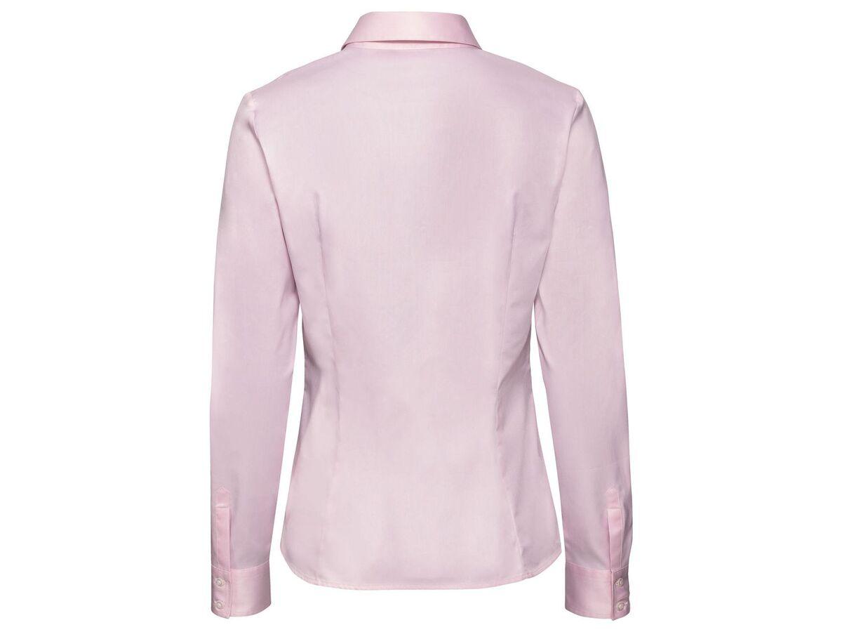 Bild 4 von ESMARA® 2 Damen Blusen