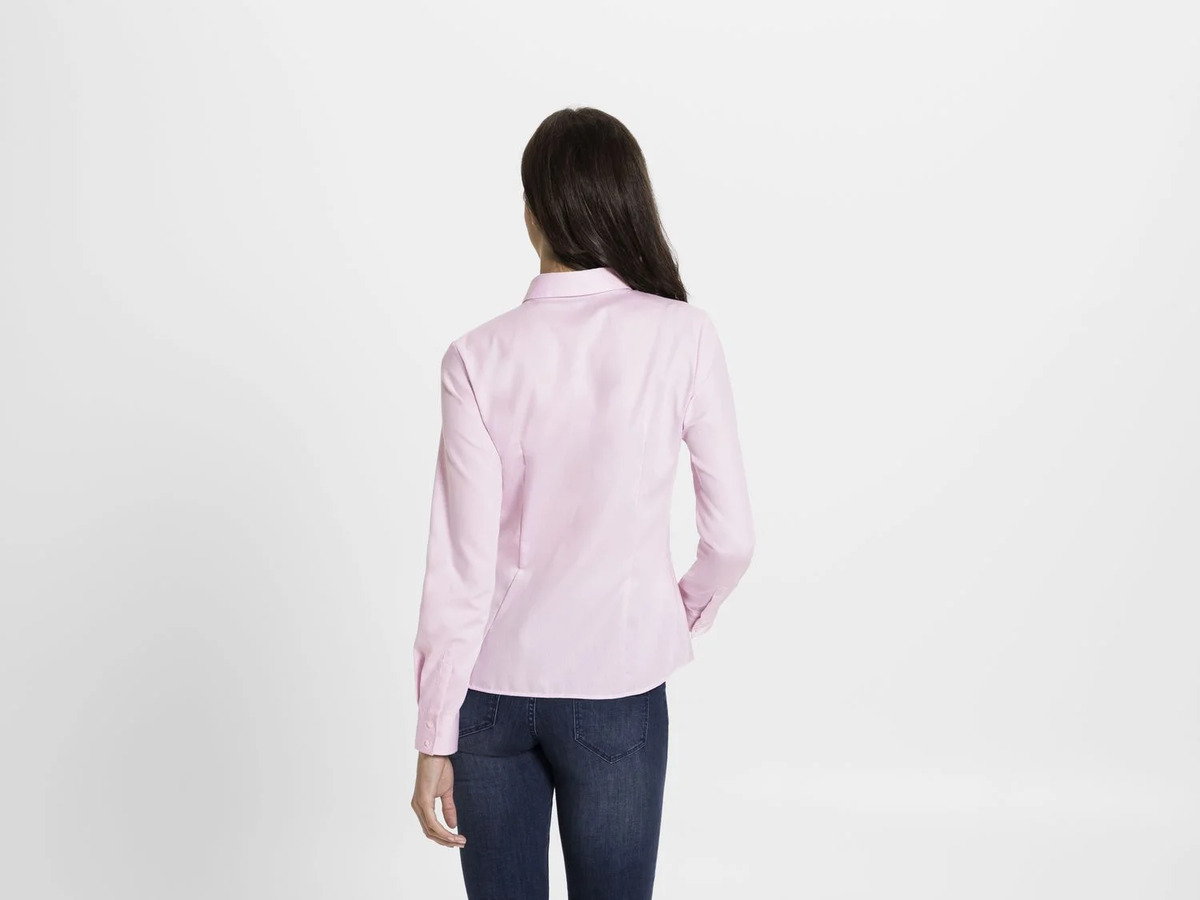 Bild 5 von ESMARA® 2 Damen Blusen