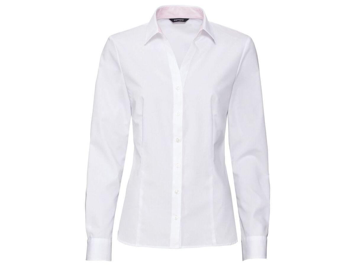 Bild 7 von ESMARA® 2 Damen Blusen