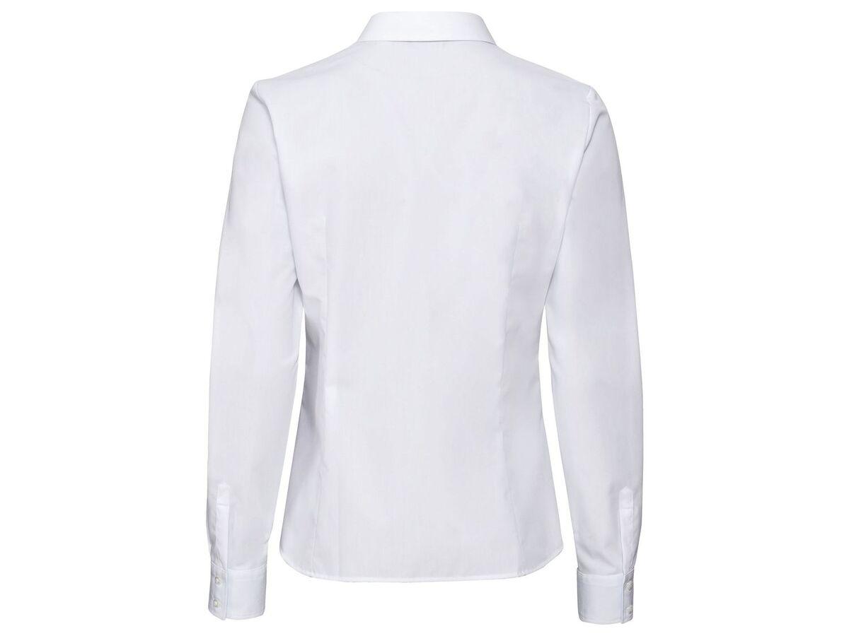 Bild 9 von ESMARA® 2 Damen Blusen