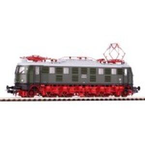 PIKO 51863 H0 AC E-Lok BR 218 DR IV