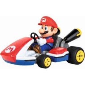 Carrera RC Mario Kart 1:16