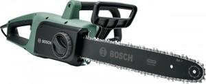Bosch Elektro Kettensäge 35 cm, inkl. 2. Kette