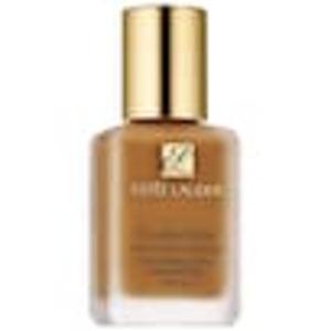 Estée Lauder Gesichts-Make-up Nr. 5W2 - Rich Caramel Foundation 30.0 ml