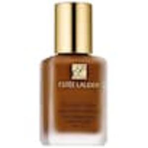 Estée Lauder Gesichts-Make-up Nr. 6C2 - Pecan Foundation 30.0 ml