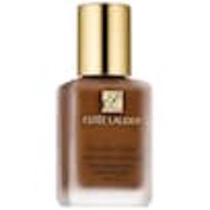 Estée Lauder Gesichts-Make-up Nr. 7W1 - Deep Spice Foundation 30.0 ml