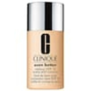 Clinique Foundation Nr. 18 - Cream Whip Foundation 30.0 ml