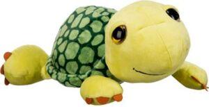 Schildkröte liegend, 45 cm (44807)