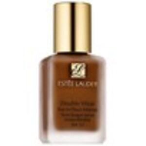 Estée Lauder Gesichts-Make-up Nr. 7N1 - Deep Amber Foundation 30.0 ml