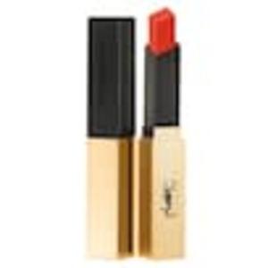 Yves Saint Laurent Lippen Nr. 10 - Corail Antinomique Lippenstift 3.0 g