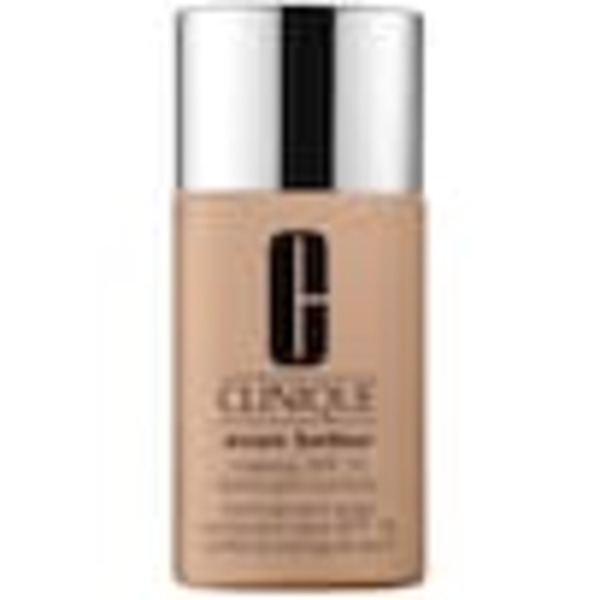 Clinique Foundation Nr. CN 40 - Creme Chamois Foundation 30.0 ml