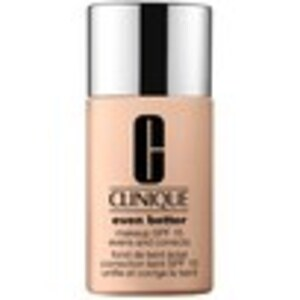 Clinique Foundation Nr. CN 28 - Ivory Foundation 30.0 ml