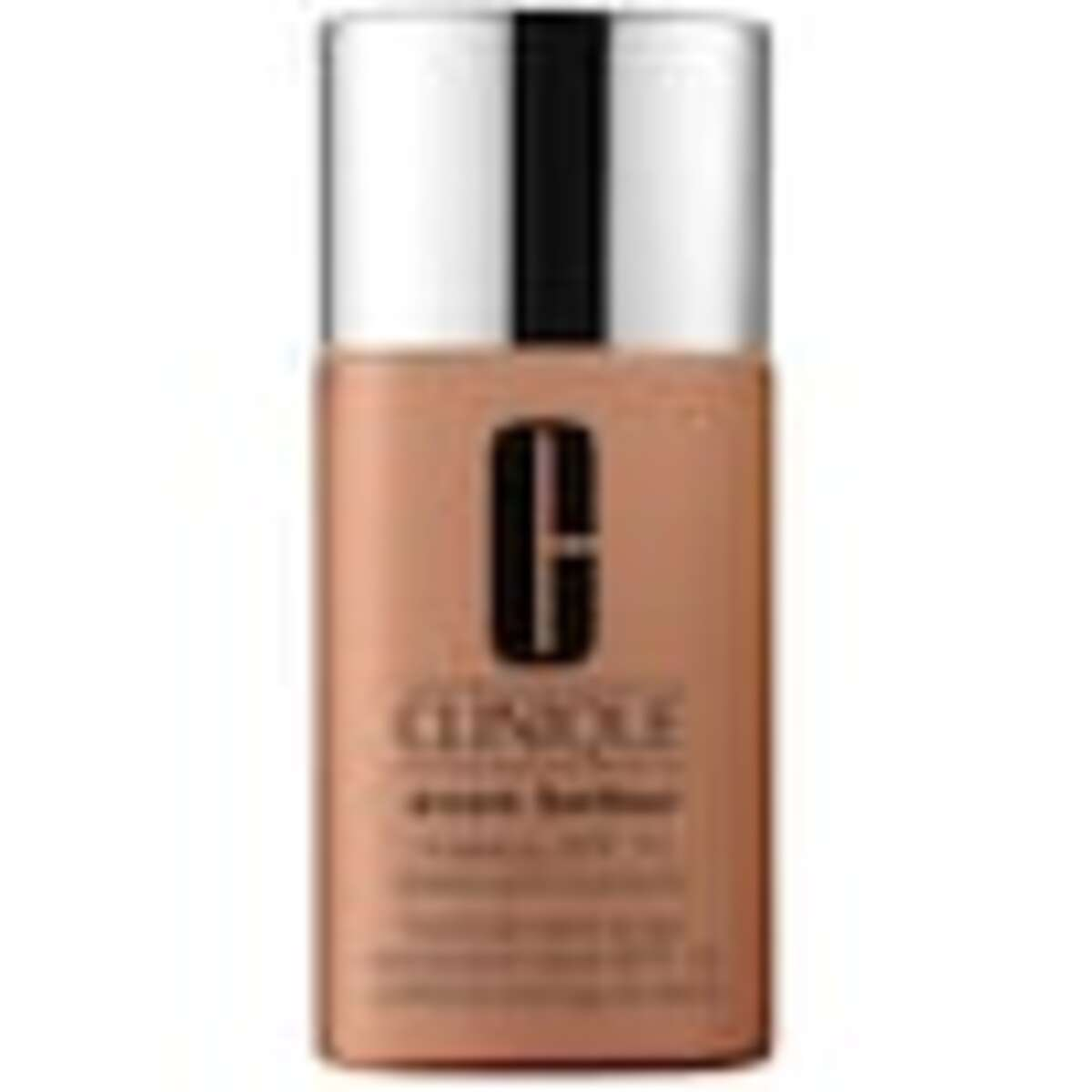 Bild 1 von Clinique Foundation Nr. CN 74 - Beige Foundation 30.0 ml