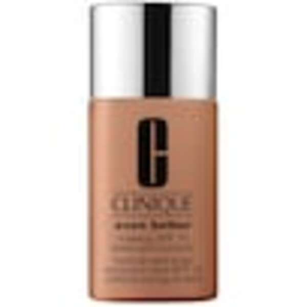 Clinique Foundation Nr. CN 74 - Beige Foundation 30.0 ml