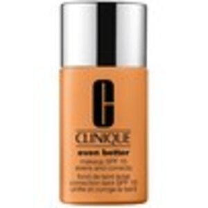 Clinique Foundation Nr. WN 16 - Buff Foundation 30.0 ml