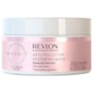 Revlon Professional Magnet Anti Pollution  Haarmaske 200.0 ml