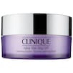 Clinique Gesichtsreiniger  Reinigungscreme 125.0 ml