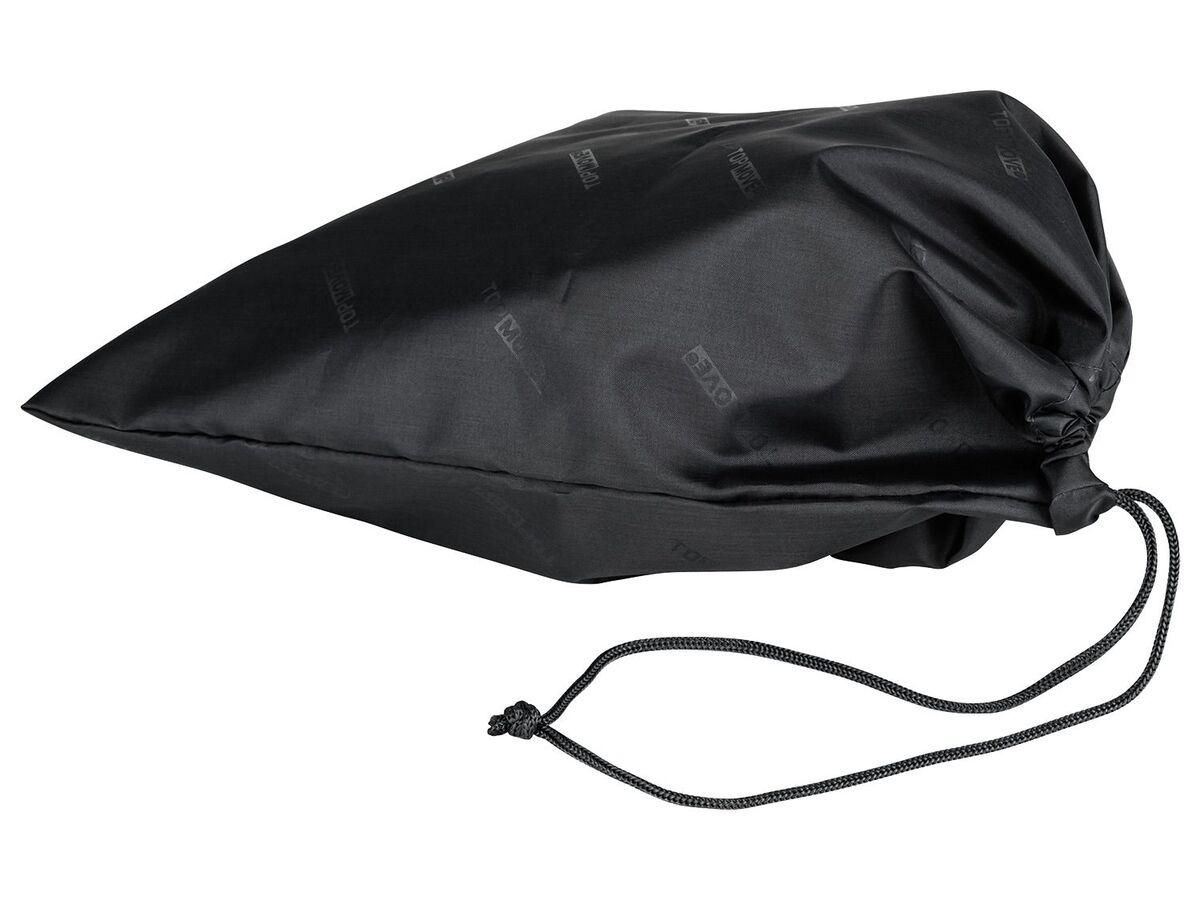 Bild 5 von TOPMOVE® Koffer, 30 L Volumen, maximal 10 kg Füllgewicht, mit 4 Rollen, schwarz