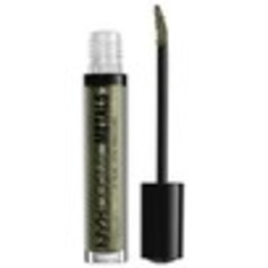 NYX Professional Makeup Lipgloss/Lipcream Nr. 11 - Extraterrestrial Lipgloss 25.0 g